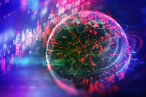 7 tips for overcoming predictive analytics challenges