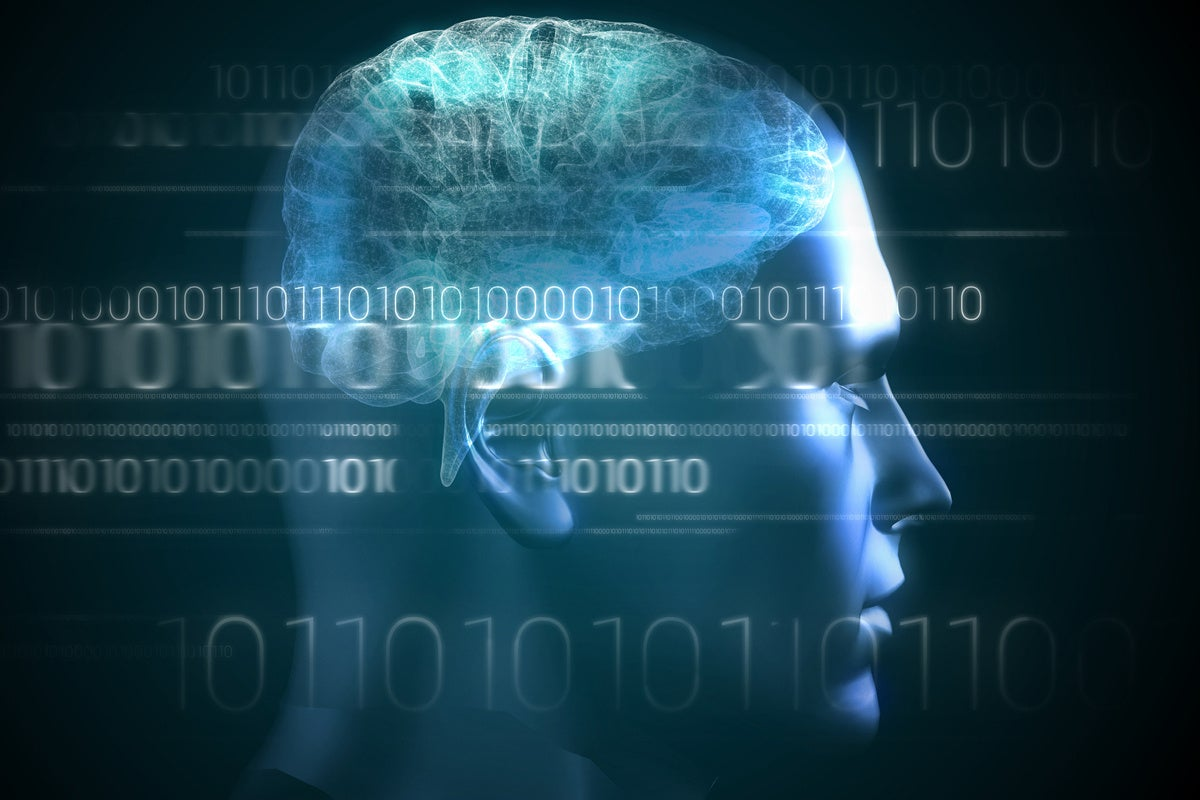5 artificial intelligence trends that will dominate 2018