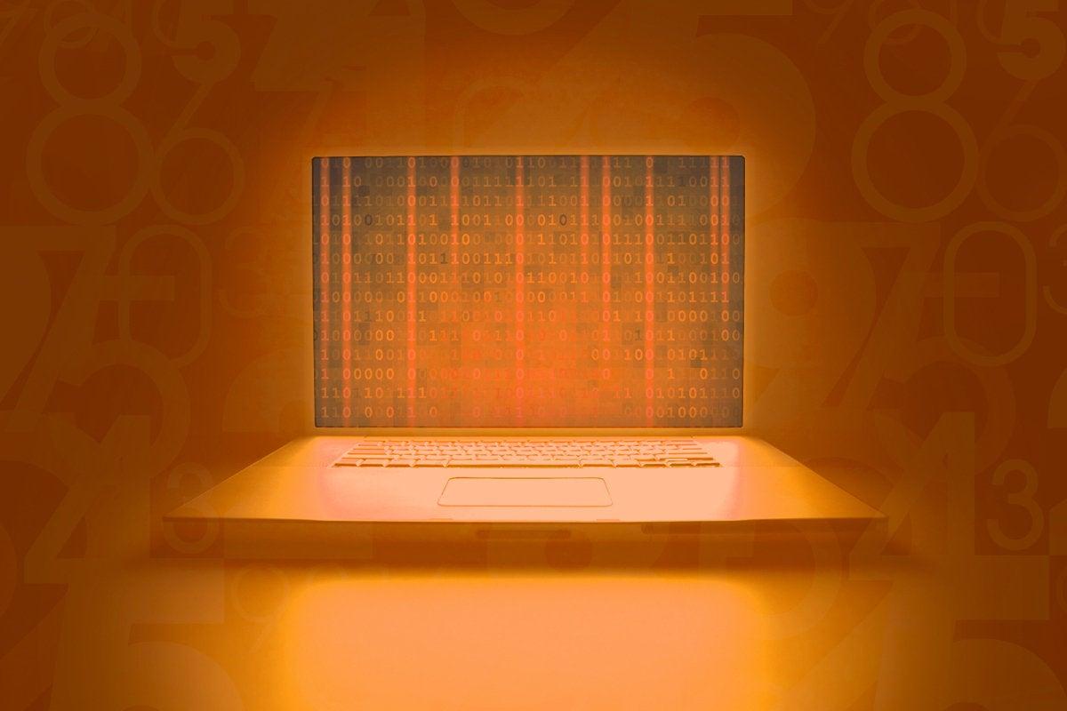 big data laptop analytics data science