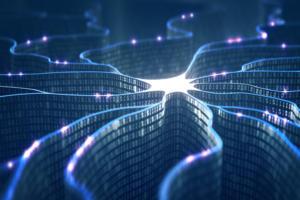 Balancing cybersecurity and regulatory compliance