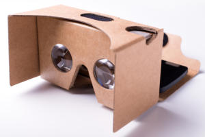 Empowering educators to create immersive learning experiences