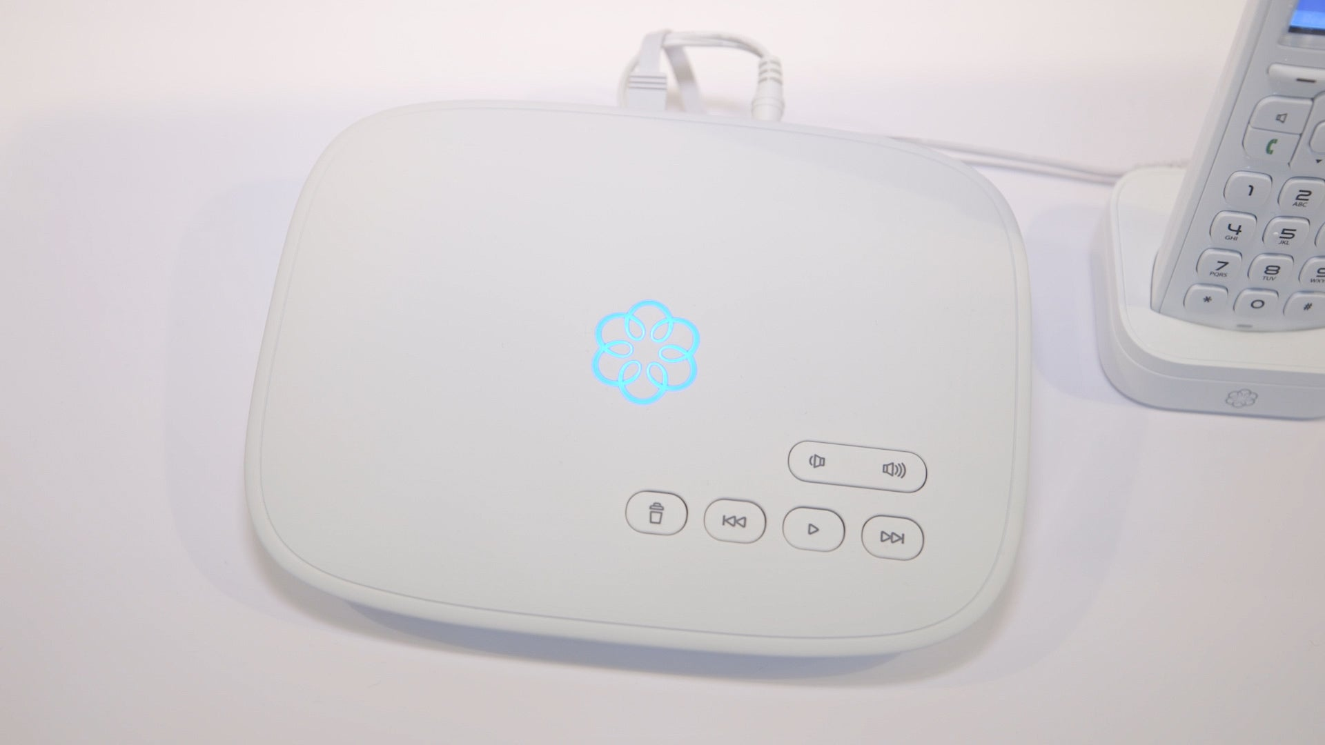 Ooma coupon 2018