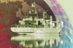 Modernized maritime industry transports cyberthreats to sea