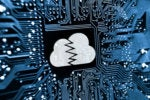 cloud security data breach crime accessible