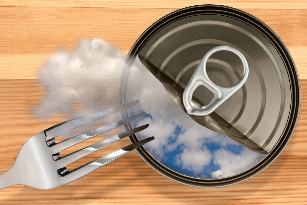 Don't worry about selecting the 'wrong' public cloud