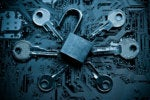 code breach security crime vulnerable network privacy