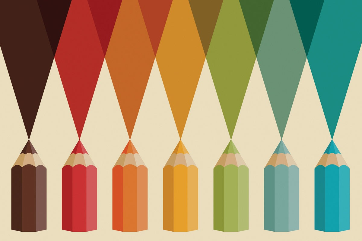 Diversity helps fuel Capital One's digital journey