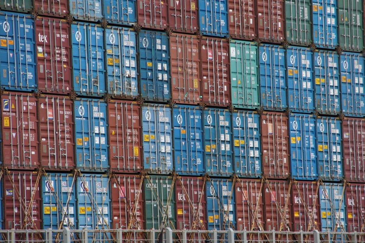 Get ready to use Linux containers | Network World