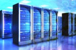 data center network security endpoint security big data