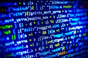 Avoiding the agony of acquiring code