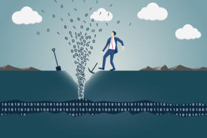Data governance: the key to building consistent, outstanding digital experiences