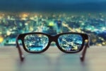 The future is bright for digital CIOs