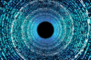 2018 predictions: AI, SaaS and the evolution of IT