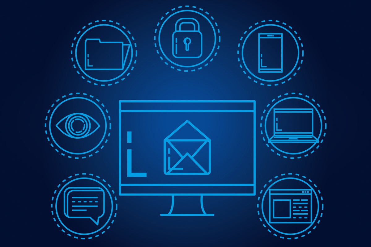 Email security in 2018 | CSO Online