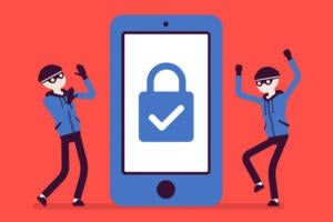 4 must-know facts about secure mobile printing