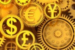 The wild west of cryptocurrency security – and what the future holds