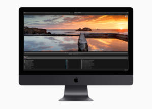 final cut pro x imac compressor 20171214