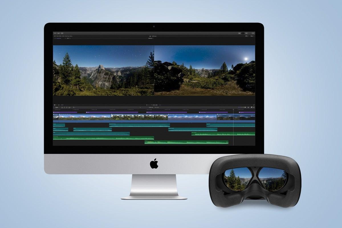 apples final cut pro - HD1200×800