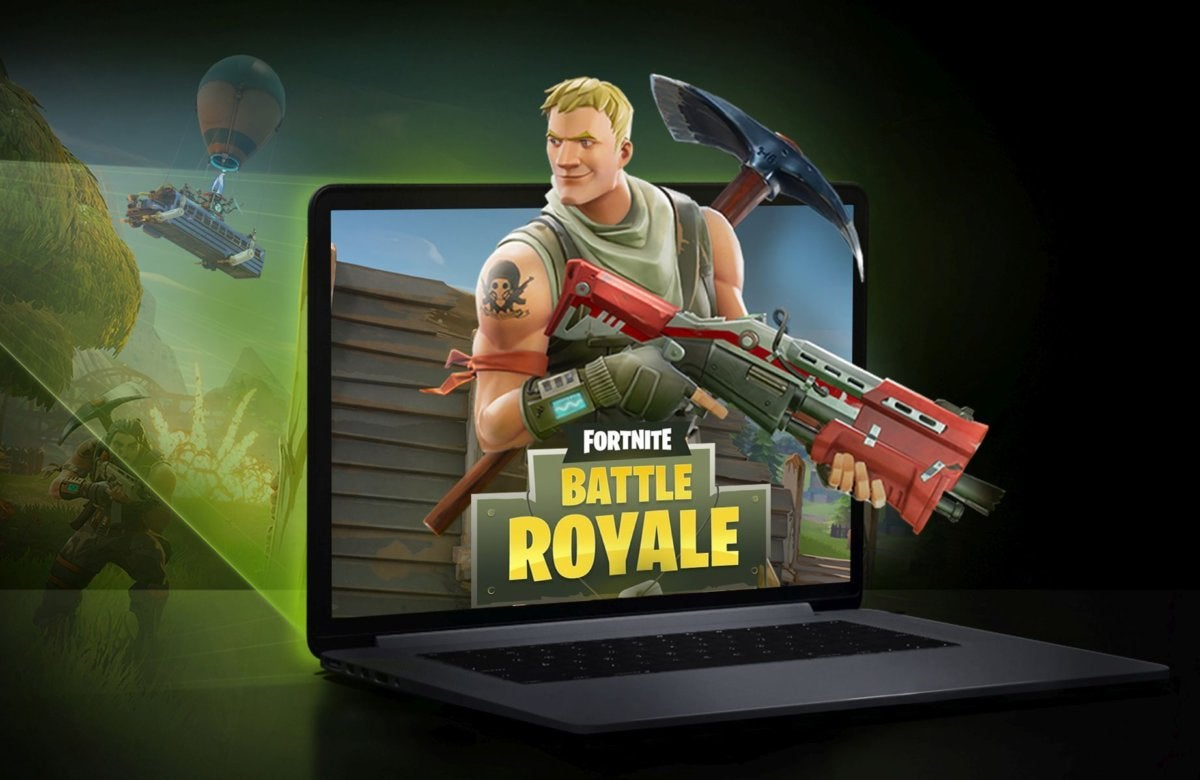 Google discloses man-in-the-disk attack flaw in Fortnite Android app