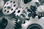What is iPaaS? Integrating data flows to create new services