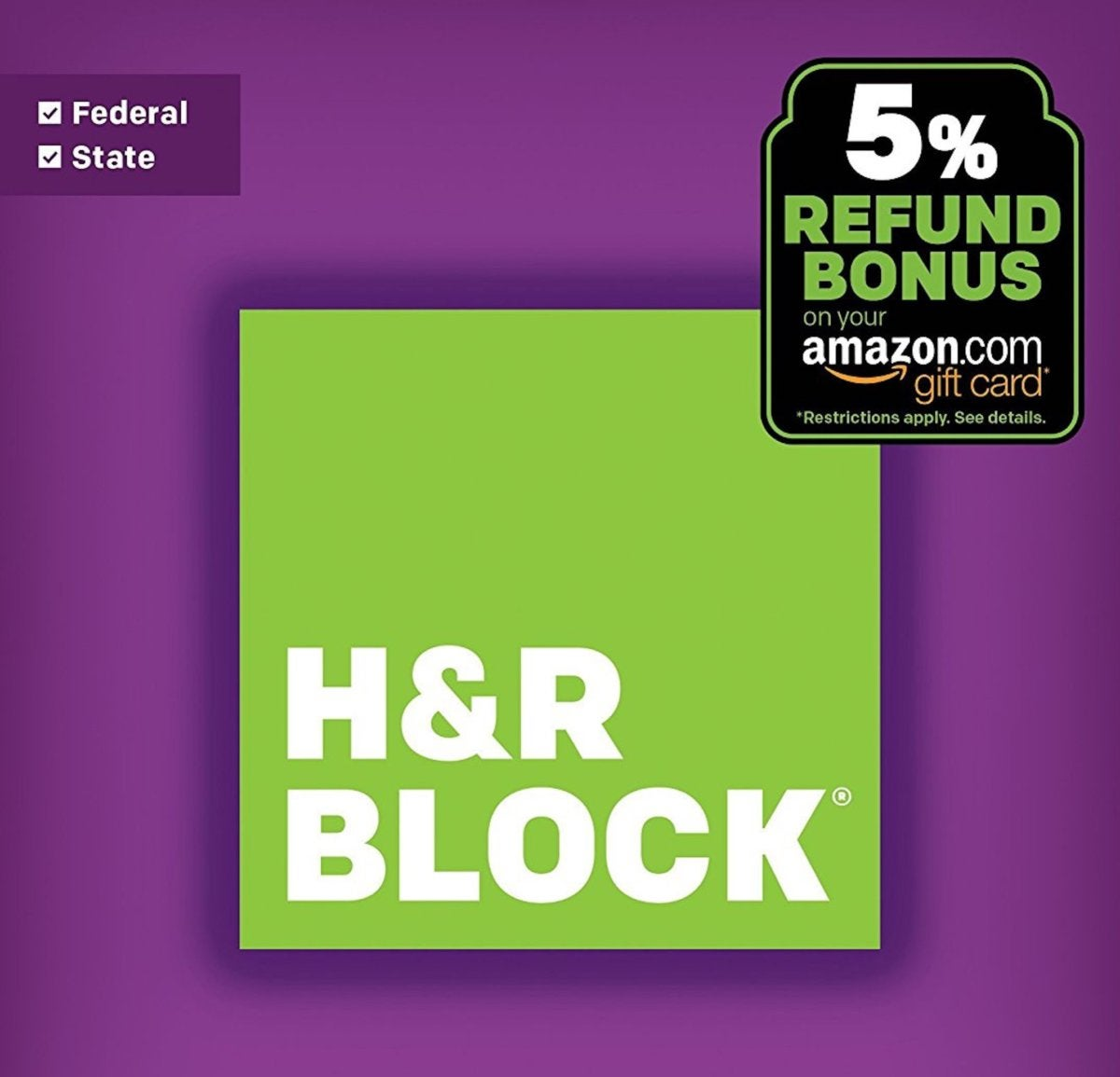 handrblocktaxsoftware