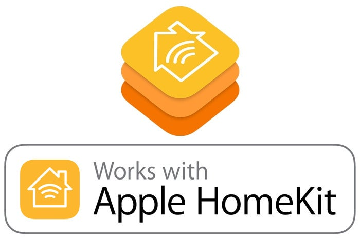 Image result for Apple HomeKit: Everything you need to know