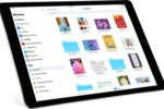 How to use your iPad Pro to replace your laptop (Part 4)