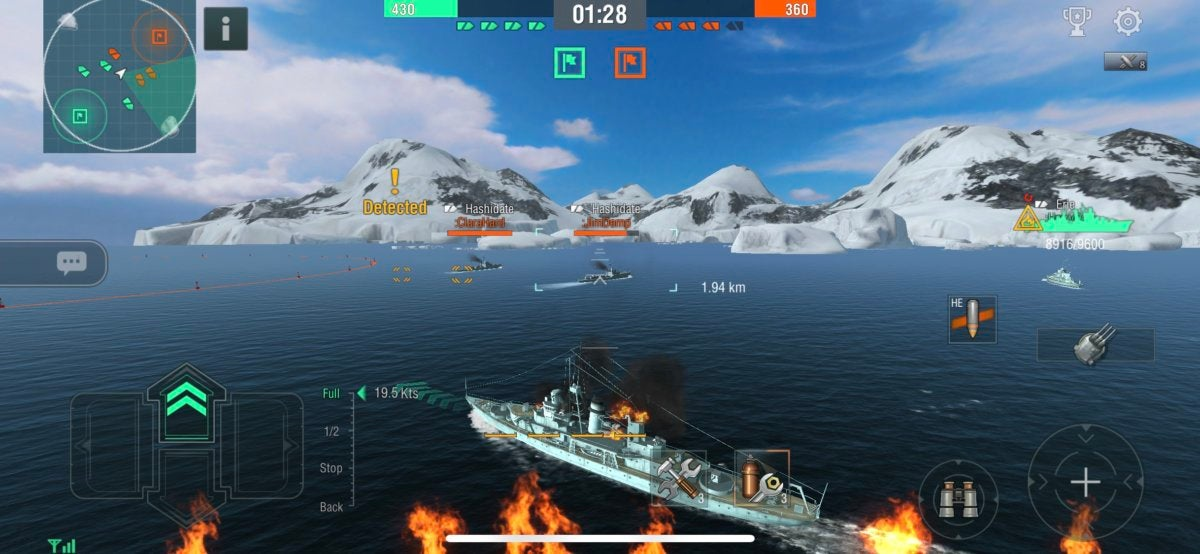 iosgames jan18 warships