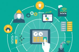 The top 4 industrial enterprise requirements of IoT application enablement platforms (AEP)