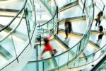 Give Your Users a Leg Up with Clear Security Guidelines
