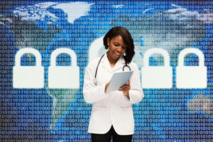 Target Acquired: How to Face Growing Cyber Attacks Aimed at the Healthcare Industry