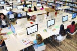 Top Cybersecurity Threats Active in the Education Sector Today – and Why You Should Care