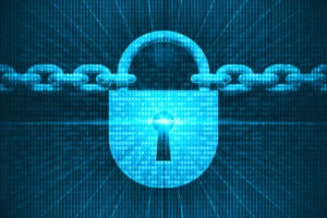 5 steps to boost your application security testing ROI