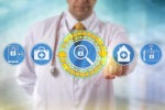 Disaster Recovery and Contingency Plans Are Critical to Healthcare Cyber Security