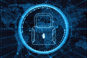 Patchwork Security Makes Us All Less Safe