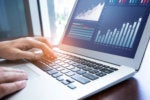 How will data intelligence transform the enterprise?