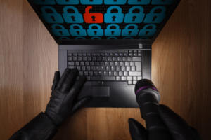 Cybercriminals impersonate Outlook and DocuSign to steal your identity