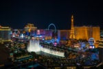 3 takeaways from HIMSSanity in Las Vegas