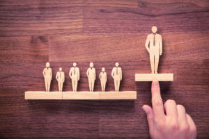 leadership management skill recruitment