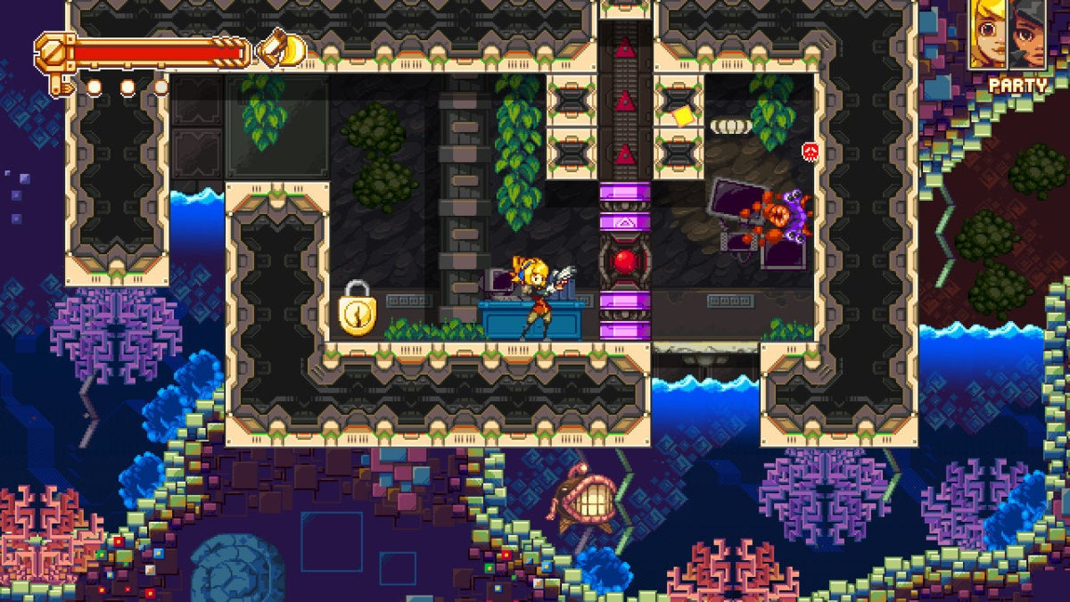 macgames jan18 iconoclasts