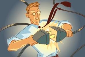 10 Trello power-ups for maximum productivity