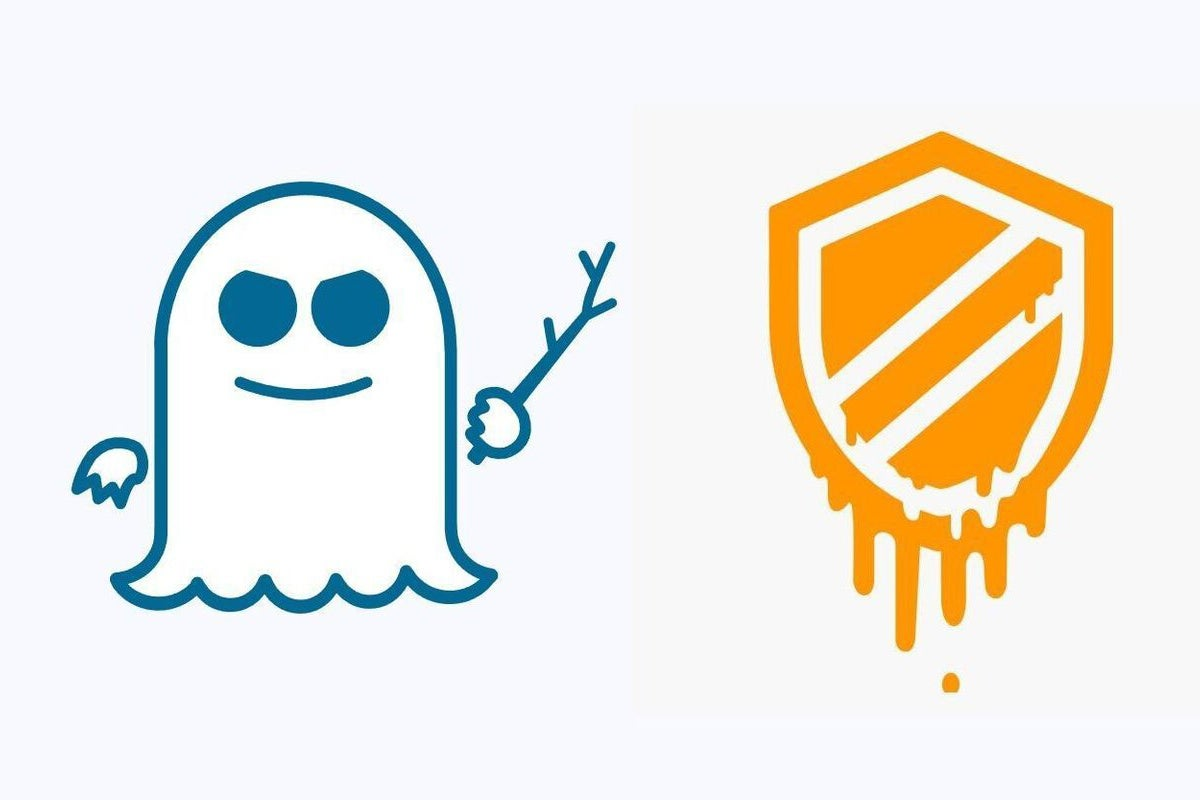 Microsoft's free analytics service sniffs out Meltdown, Spectre patch status