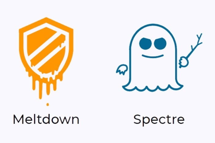 Microsoft expands Spectre, Meltdown patches to include Windows 7/8.1, more Intel chips