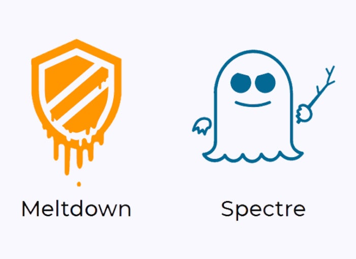 Patches for Meltdown and Spectre aren't that bad after all