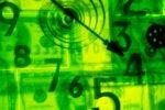 Designing a latency-free enterprise