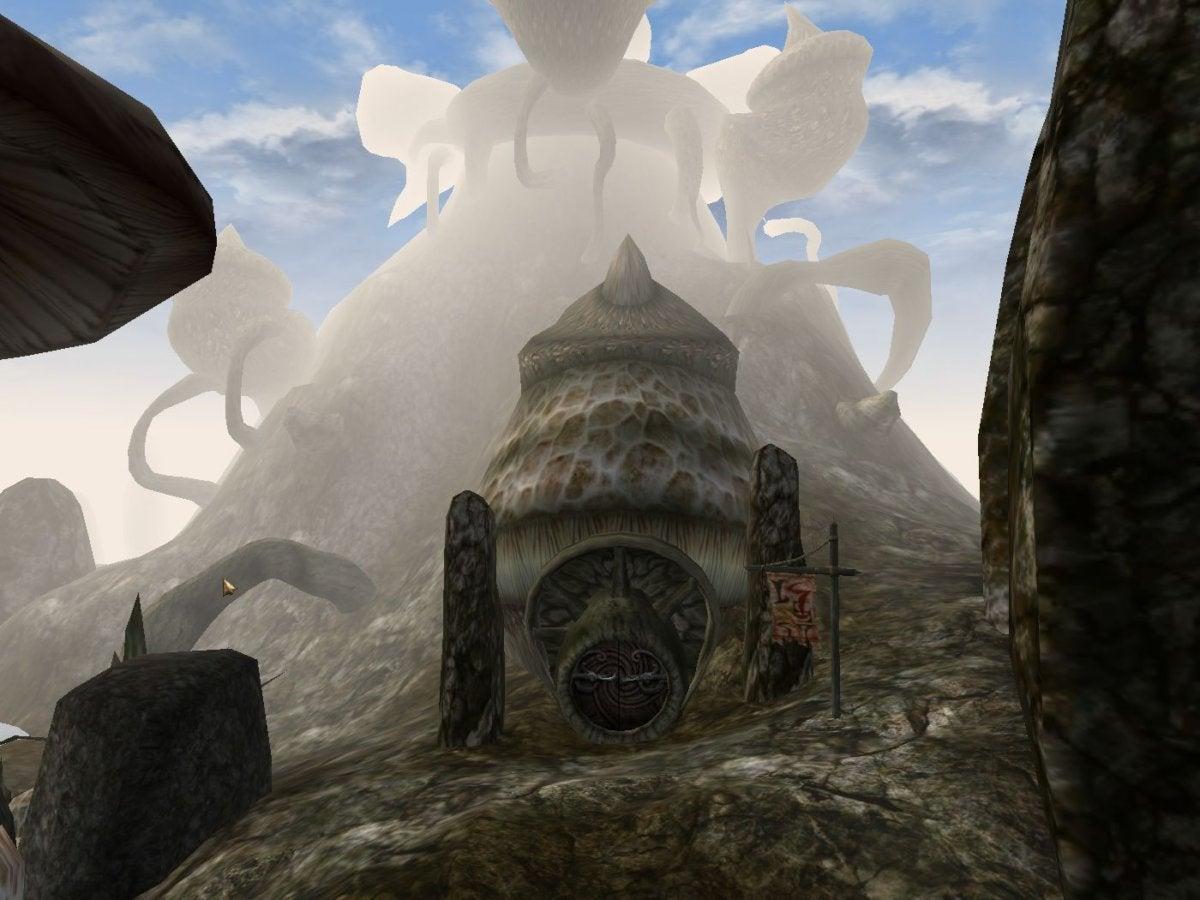 This week in games: Free copies of Morrowind, Divinity: Original Sin