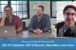 Macworld Podcast Ep. 590