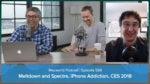 Macworld Podcast Ep. 588