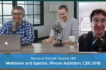 Macworld Podcast Ep. 588