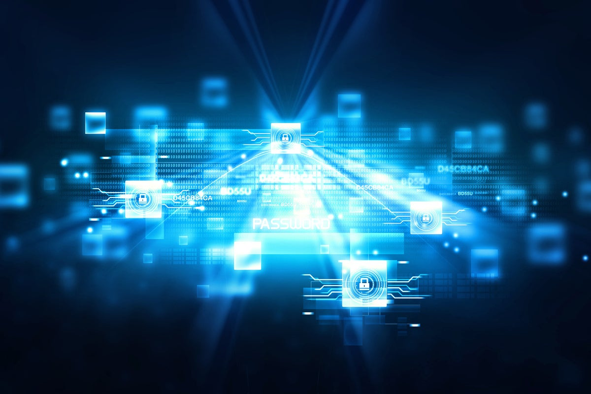 What are next generation firewalls? How the cloud and